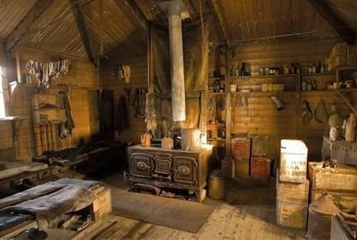 shackeltons-hut